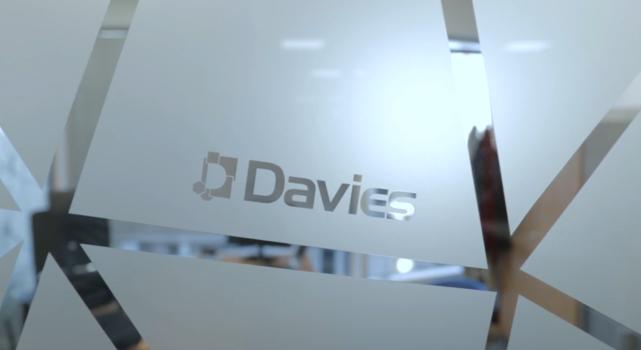 Insurance Services Davies